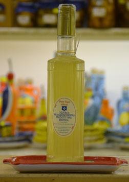 Liquore di Finocchietto Selvatico cc.700