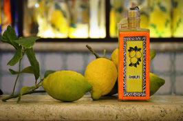 Jenny cc. 200 Pannello di Ceramica Limoni