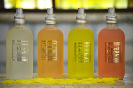 Profumi ambiente ml.250 (spray)