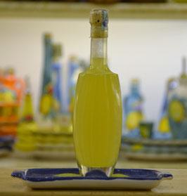 Liquore di Arance cc.200