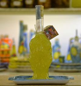 Liquore di Mandarino cc.500