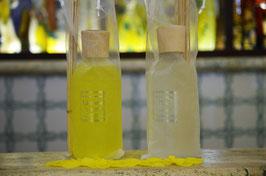 Profumi ambiente ml.500 (con stick)