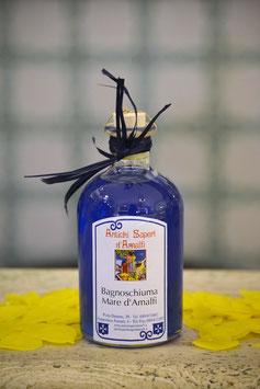 Bagnoschiuma al Mare d'Amalfi ml.250