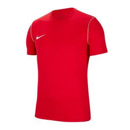 Trainings - Shirt Trainer