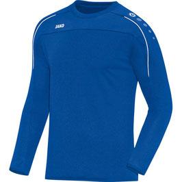 Trainings - Pullover