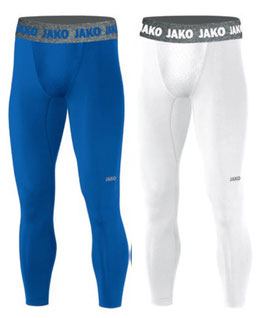 Thermohose lang