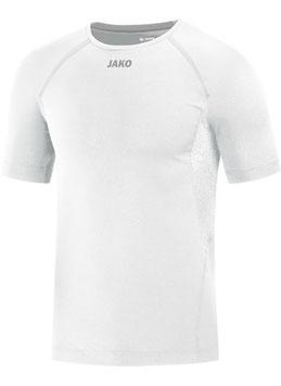 Thermoshirt kurz
