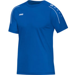 Trainings - Shirt