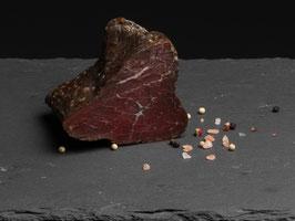 Mostbröckli am Stück - Portion à 200g *