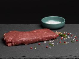 Huft-Steak, tiefgekühlt - Portion à 300g *