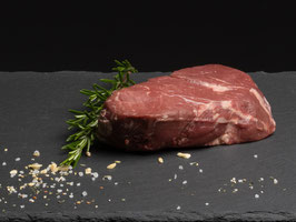 Filet, tiefgekühlt - Portion à 300g *