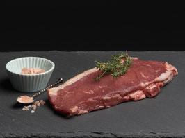 Entrecôte, tiefgekühlt - Portion à 300g *