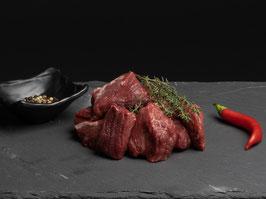 Ragout (Voressen), frisch - Portion à 500g