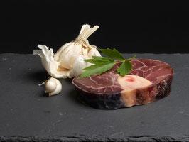 Haxen, tiefgekühlt - Portion à 300g