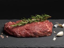 Siedfleisch mager, tiefgekühlt - Portion à 500g *