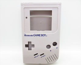 "Gameboy Classic Gehäuse ""Cleanjuice & IPS-Ready"""