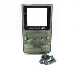 "Gameboy Color Gehäuse ""Retropixel OSD-Ready"""