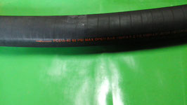 AEROPUIP SUCTION HOSE(適用規格:SAE100R4)  FC619-40