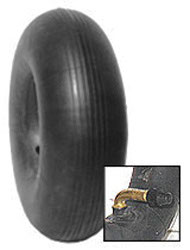 700/800-6 INNER TUBE (TR-87 SHORT 90 DEGREE VALVE)