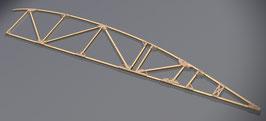 A Pre-Built Rib