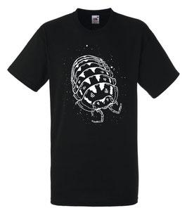 T-Shirt A. gestroi