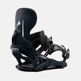 "Jones; Snowboardbindung ""Mercury"" L"