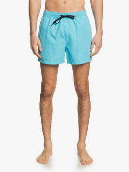 """Quiksilver; Badehose """"Everyday Volley 15"""" bprh"""