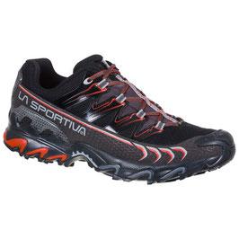 """La Sportiva; Walkingschuh """"Ultra Raptor GTX"""" black/poppy"""