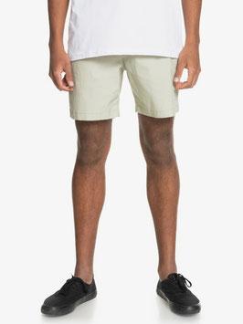 "Quiksilver; Shorts ""Taxer WS"" gfl0"