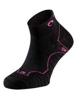 "Lurbel; Socken ""Tiwar Woman"""