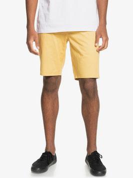 "Quiksilver; Shorts ""Everyday Chino Light Short"" yhp0"
