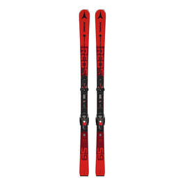 "Atomic; Ski ""Redster S9 X12 GW"""