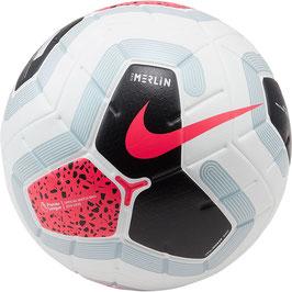 """Nike; Matchball """"Merlinv FA19"""""""