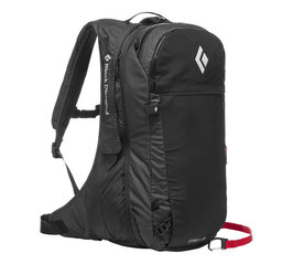 "Black Diamond; ""Jetforce Pro Pack"" 25L"