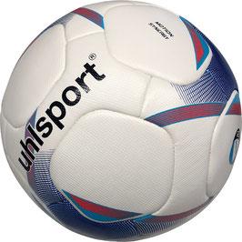 "Uhlsport; Trainingsball ""Motion Synergy"""