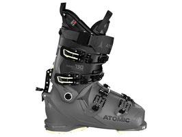"Atomic; Skischuhe ""HAWX Prime XTD 130"""