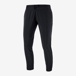 "Salomon; Sporthose ""Comet Pant W"" black"