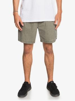 """Quiksilver; Shorts """"Taxer WS"""" gzh0"""