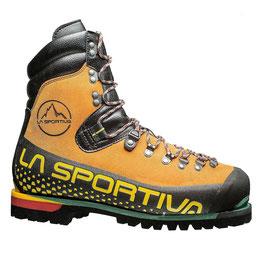 "La Sportiva; Bergschuh ""Nepal Extrem Work"""