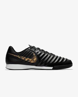 Nike Legend 7 Academy IC black/gold