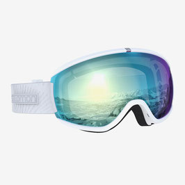 "Salomon; Skibrillen ""IVY Photochromic"""