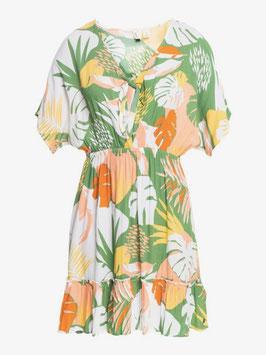 Roxy Fashion - Summer Still Here - ERJWD03574 (gln6)