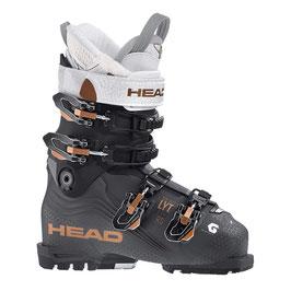 """Head; Skischuhe """"Nexo Lyt 110 RS Women"""""""