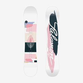 "Salomon; Snowboard ""Lotus"""