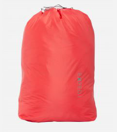 "EXPED; Packsack "" Packsack XL"" rot"