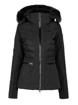 """8848; Skijacke """"Cristal W Jacket"""" black"""