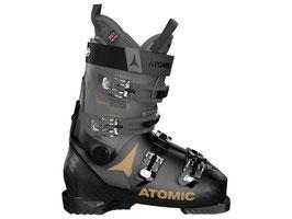 "Atomic; Skischuhe ""HAWX Prime 105 S W"""