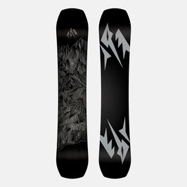 "Jones; Snowboard ""Ultra Mountain Twin"" Wide"