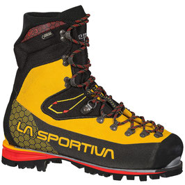 """La Sportiva; Bergschuh """"Nepal Cube GTX Men"""""""