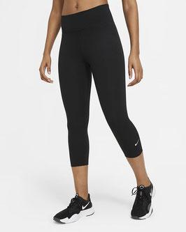 """Nike; Tights """"Nike One"""" black"""